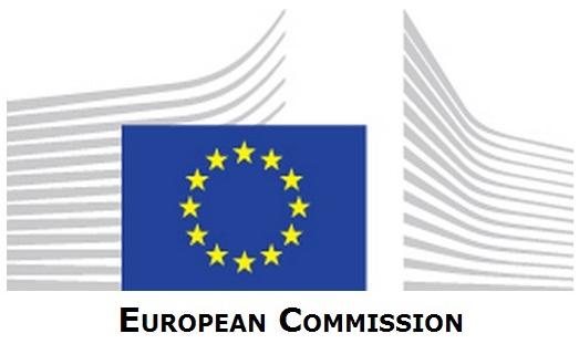 EC Logo Autograaf