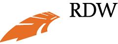 RDW logo small